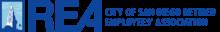 CSDREA Logo